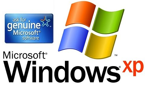 Windows xp genuine activator loader [ daz + cra.