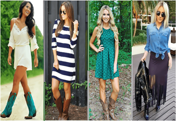 Brasil-centro-oeste-moda