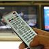 Naplata RTV takse putem računa za električnu energiju