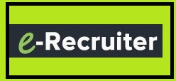 e-Recruiter French Speaking Recruiter - Cameroon - Apply Now
