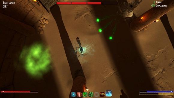 Grimrush-screenshot01-power-pcgames.blogspot.co.id