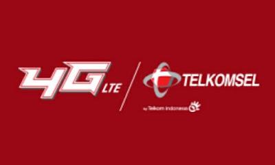 Daftar Harga Internet 4G LTE Kartu AS dan LOOP terbaru 2016