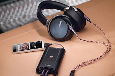 Cara Meningkatkan Kualitas Audio Pada Smartphone