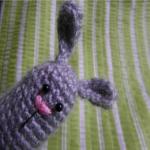 https://www.lovecrochet.com/little-bunny-and-a-finger-puppet-crochet-pattern-by-justyna-kacprzak