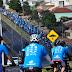 Sanepar promove mais uma edição do Ecobike em Maringá