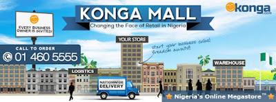 How To Check The Current Status of Your Order On Konga: Konga.com