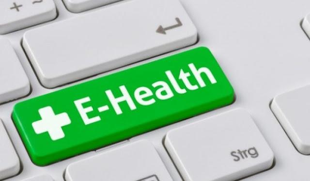 Το υπουργείο Υγείας γίνεται…ηλεκτρονικό! Όλα τα σχέδια για υπηρεσίες «χωρίς χαρτί»