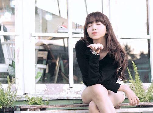 Fakta Nina Hamidah Mantan Member JKT48 Harus Anda Ketahui [Artis Indonesia Hot]