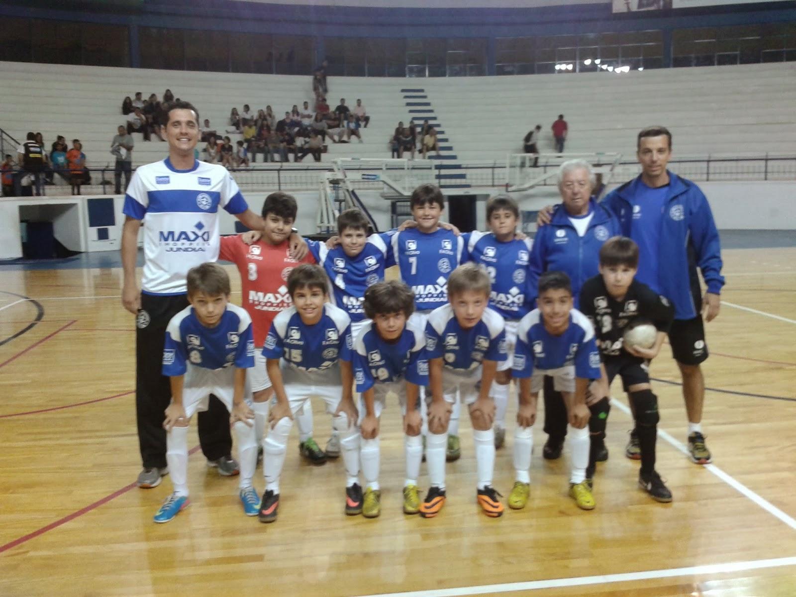 Copa Garotão  CJ leva título do sub 10 – A. Louveira é bronze na ... bb6d5b51c05ff