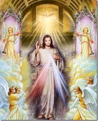 Khi các con đọc Kinh Cầu mới này trong thời buổi của những thử thách lớn lao, Ta sẽ phục hồi sức lực của các con
