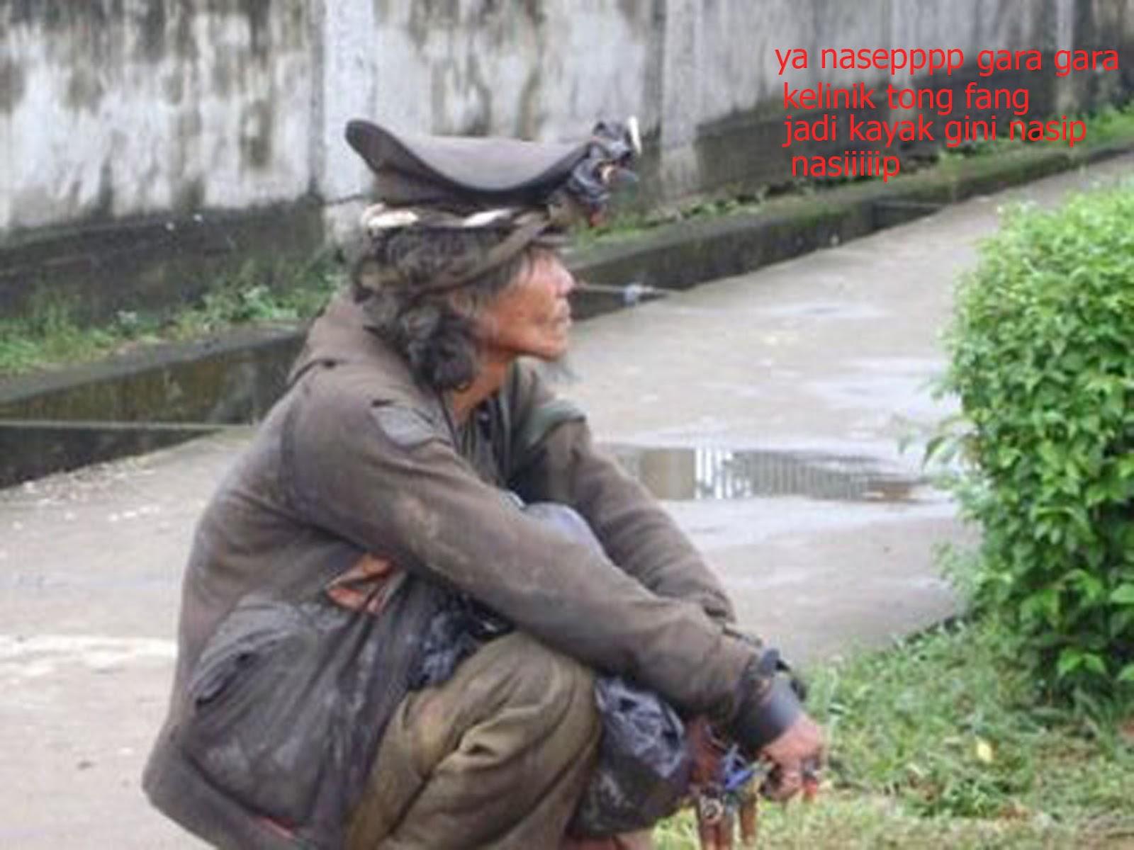 Foto Lucu Gokil Gokil Edit Art Blog
