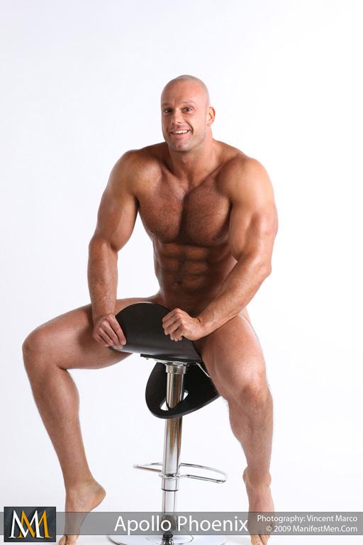 porno gay ro massaggi uomo torino