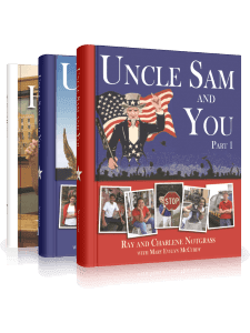 http://www.notgrass.com/notgrass/purchase-uncle-sam-and-you.html