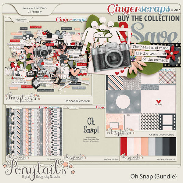 http://store.gingerscraps.net/Oh-Snap-Bundle.html