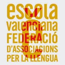 http://escolavalenciana.com/