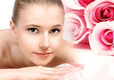Sâm Ngọc Linh giúp làm đẹp da, giữ gìn tuổi trẻ cho phụ nữ