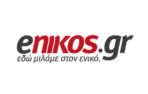 http://www.enikos.gr/media/405293,Thn-Kyriakh-sth-Realnews-The-Cooks-Book-Bivlio-Mageirikhs-kai-Harpers-Bazaa.html