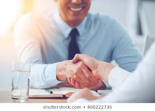 tips job interview,tips lolos wawancara kerja,tips lolos wawancara kerja bahasa inggris,cara menghadapi HRD,