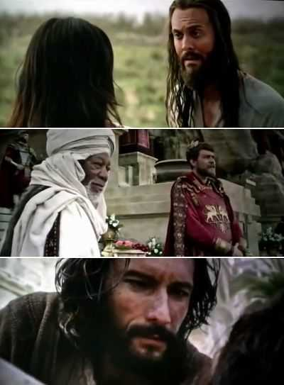 Ben Hur 2016 Movie Download