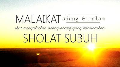 http://tampansejati.blogspot.com/2016/11/kata-kata-bijak-mutiara-islam-subuh.html