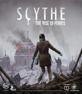 https://boardgamegeek.com/boardgameexpansion/242277/scythe-rise-fenris