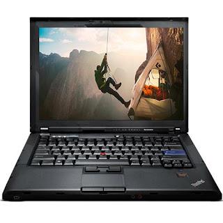 Laptopuri refurbished EXPERT-Company
