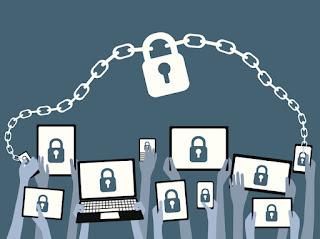 Lindungi PC Anda Dari Virus  Dengan Computer Hardening
