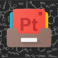Download APK for Periodic Table 2018