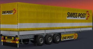 Post World Schmitz trailers pack