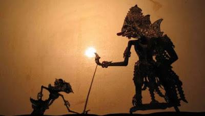 Mendagri: Wayang Kulit, Ciri Khas Budaya Bangsa yang Harus Dipertahankan