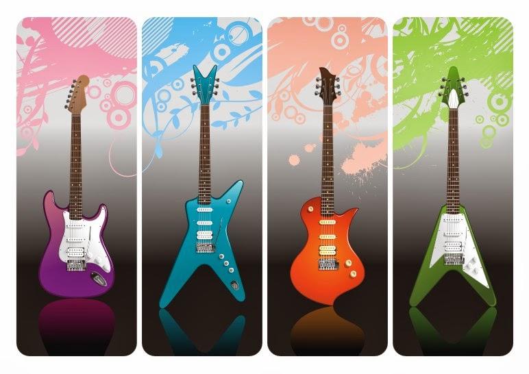 free download coreldraw vektor free download electric guitar vector by free download coreldraw. Black Bedroom Furniture Sets. Home Design Ideas