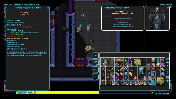 Sword of the Stars The Pit-screenshot03-power-pcgames.blogspot.co.id