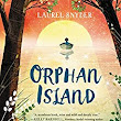 Orphan Island - A Review
