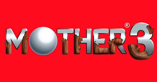 Retro Review: Mother 3.