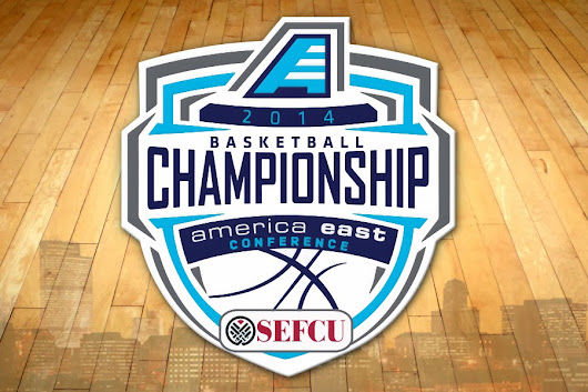 America East Brings March Madness to Albany