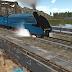 Train Sim Pro v3.6.5 Apk
