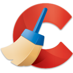 CCleaner Professional Plus 5.07.5261
