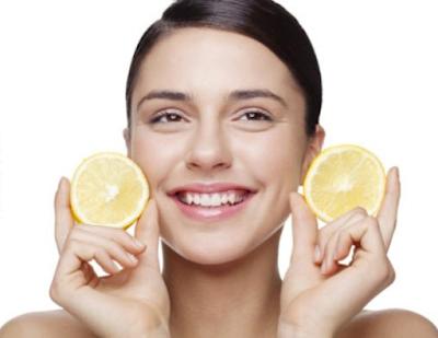 4 Manfaat Jeruk Nipis Untuk Wajah Berjerawat Dan Berminyak Dipakai Setiap Hari