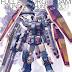 MG 1/100 Full Armor Gundam Thunderbolt Ver. Ka - Release Info, Box art and Official Images