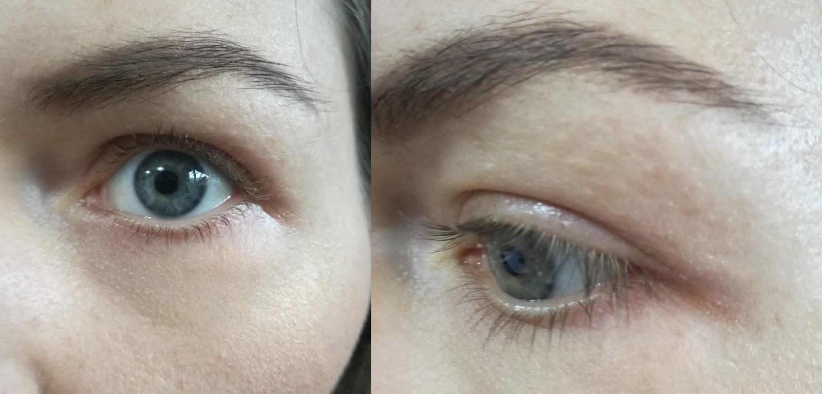 oriflame-colourbox-fat-lash-mascara-review-naked-eye