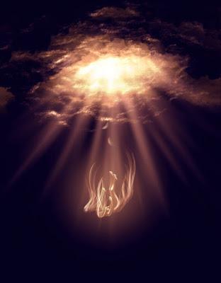 Malaikat yang Masuk dalam Kubur Sebelum Munkar dan Nakir
