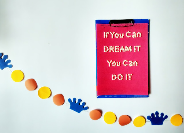 diy-inspirational-quote-with-changeable-backdrop
