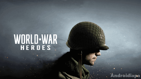 world-war-heroes-logo