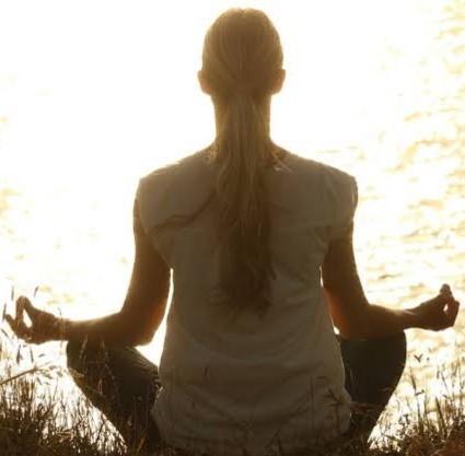 Yoga tips, memory gain, Pranayam, याददाश्त बढ़ाने के लिए योग, yoga for memory power