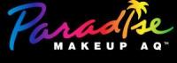 Paradise Makeup AQ