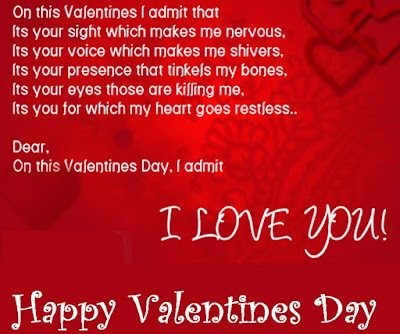 Happy Valentines Day Long Distance Quotes Messages SMS Sayings Images for Him or Her 5 - Happy Valentines day 2018 SMS, Wishes, Quotes, Wallpaper, Images,Shayari,Messages