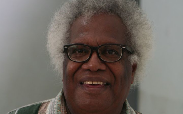 Mantan PM Vanuatu yakin Papua Barat akan Merdeka
