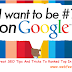 Some Great SEO Tips And Tricks To Ranked Top In Google