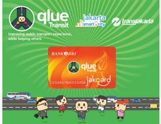 Tiket Busway Gratis