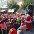 Δήμος Ηγουμενίτσας: Σήμερα η πρώτη συνάντηση για τις εκδηλώσεις των Χριστουγέννων